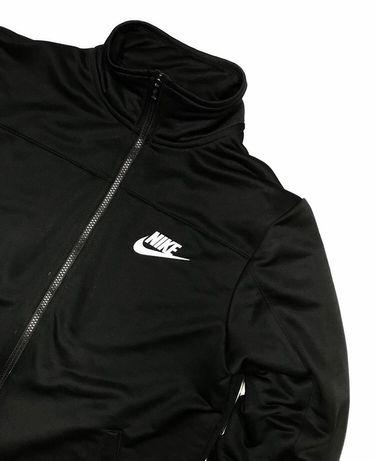 Nike air max кофта чорна