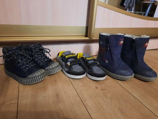 Сапоги,ботинки,кеды