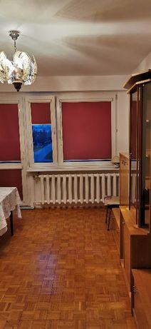 Mieszkanie M-4 do wynajęcia