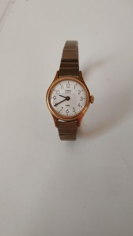 Жіночий годинник TIMEX