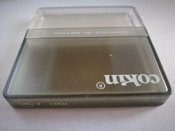 Filtro Cokin Fog 1 Serie A - 150