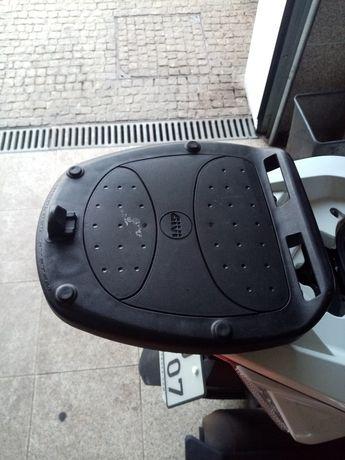Top Case Givi Honda pcx