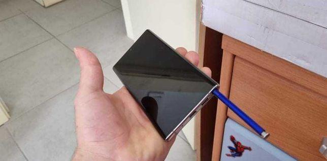 Samsung Note 10+ 256GB pérola