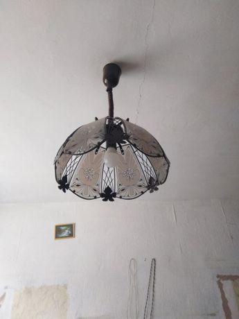 Sprzedam lampę