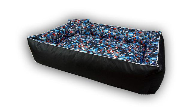Legowisko,Legowiska dla psa, 115x85 !!! NOWOŚĆ !! komfort i wygoda!