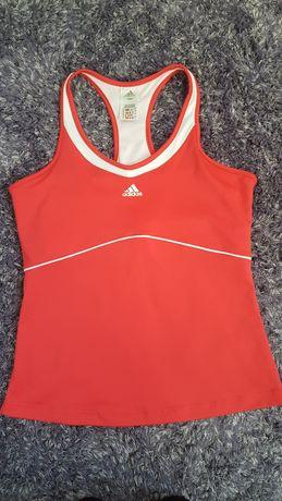 Koszulka sportowa Adidas roz.L