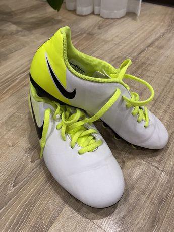 Копы Nike magista, бутсы, сороконожки, бампы.