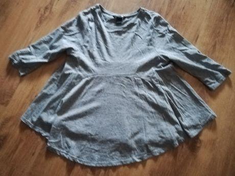 Bluzka ciążowa r. M/L