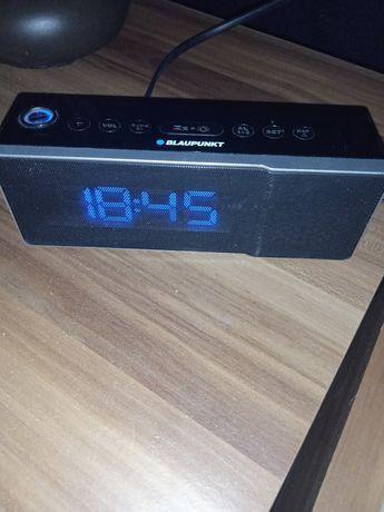 Sprzedam radio budzik z projektorem