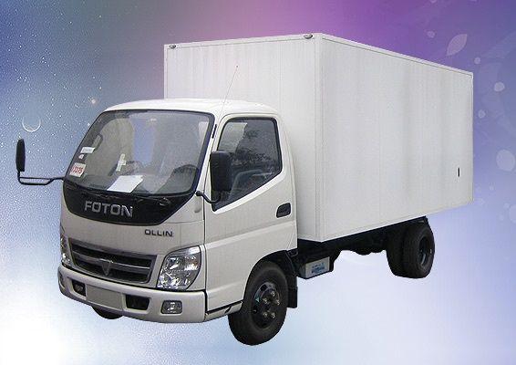 Грузоперевозки, вантажні перевезення, доставка, вывоз строймусора.