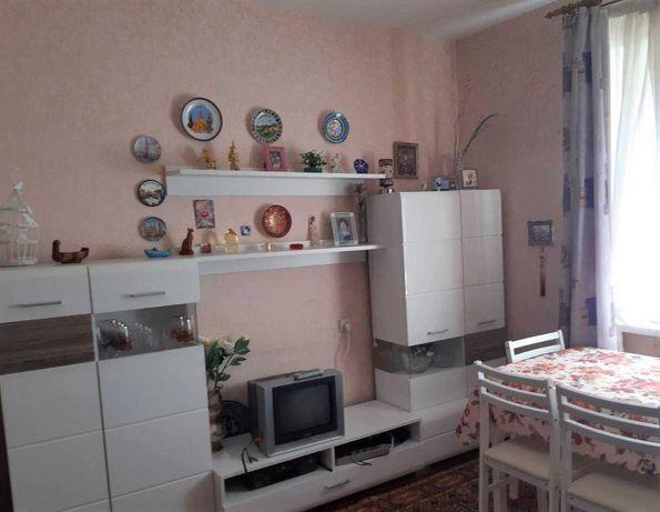 Продам квартиру в районе Галактики ,Привокзальный.