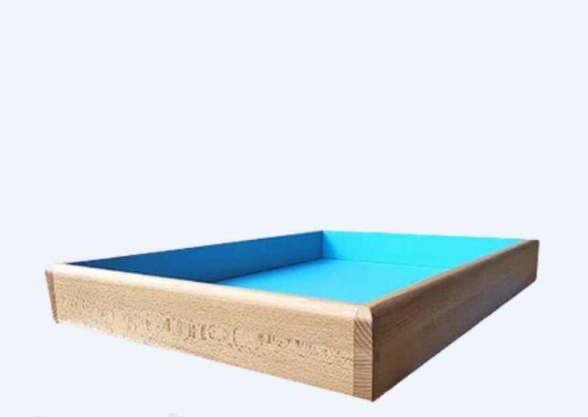 Юнгианская песочница