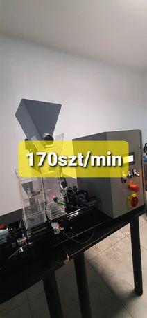 Maszynka do papierosów maszyna do papierosow 170szt/min Elektryczna