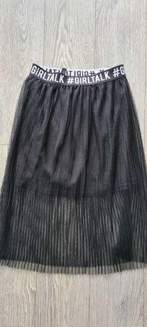 Spódnica rozmiar 158/164