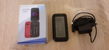 Телефон Nomi i2400