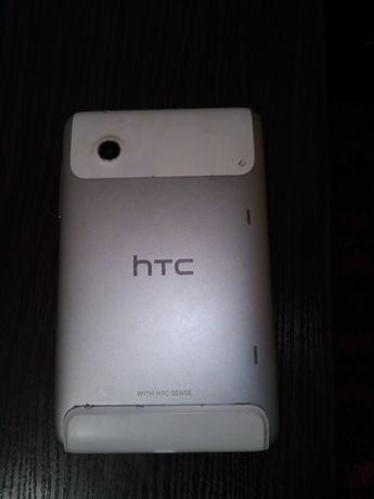 HTC Flyer P 510e планщет