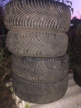 225 55 16 Michelin