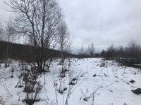 Продаж земельної ділянки 13 соток Угринів Івано-Франківська,as860025
