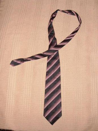 Okazja!!! Elegancki krawaty typu business Franco Feruzzi Tanio!!!