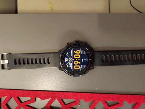 Smartwatch l5 zegarek męski