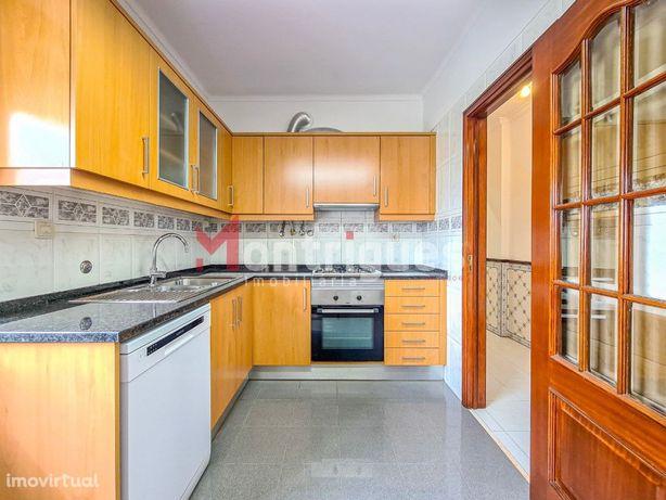Apartamento T2 Arrendamento Lisboa