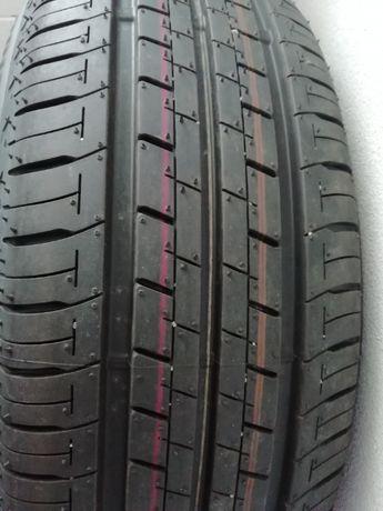 Nowe !!! letnie opony Bridgestone Ecopia EP150 185/55 R16 83 V 2020r