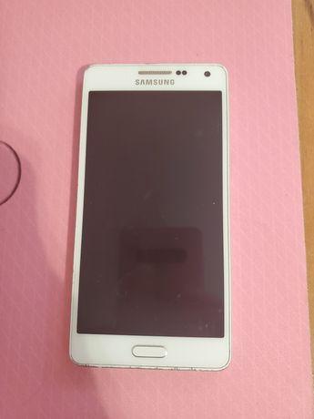 Samsung Galaxy A5 2015 На запчасти