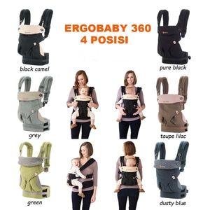 SALE! Ерго рюкзак ERGO BABY 360 переноска 4в1 від 4м. до 3 р+ПОДАРУНОК