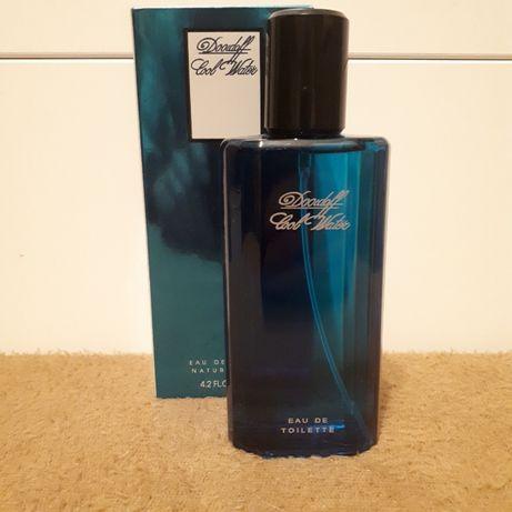 Perfumy Cool Water 125ml Męskie