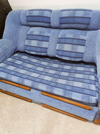 Розкладний диван в хорошому стані