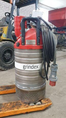 Grindex Matador N, Погружной насос