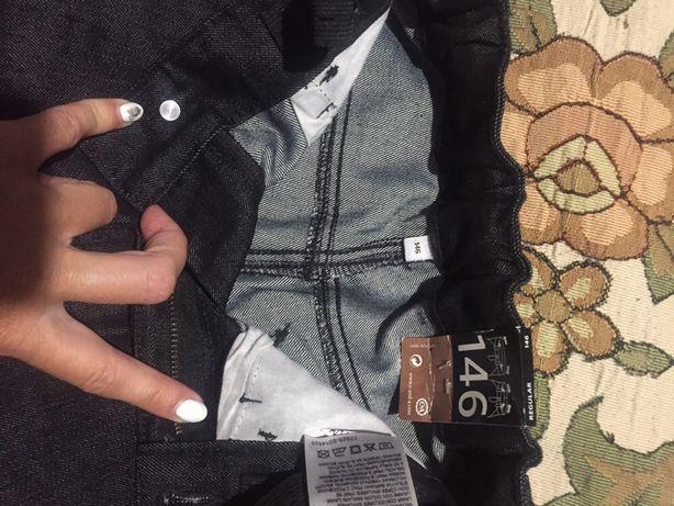 Продам брюки ( штаны, джинсы)