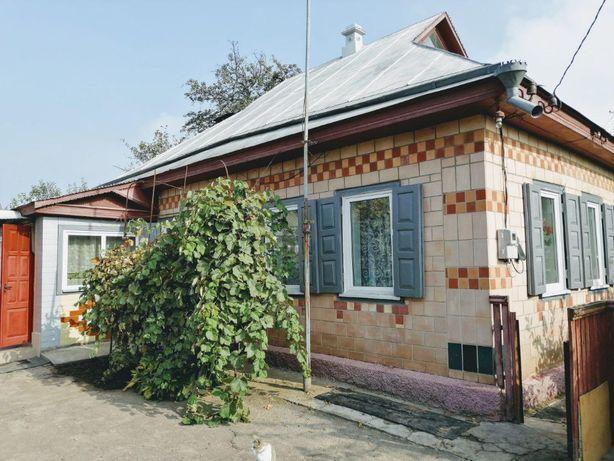 Продаётся дом в Дубиевке