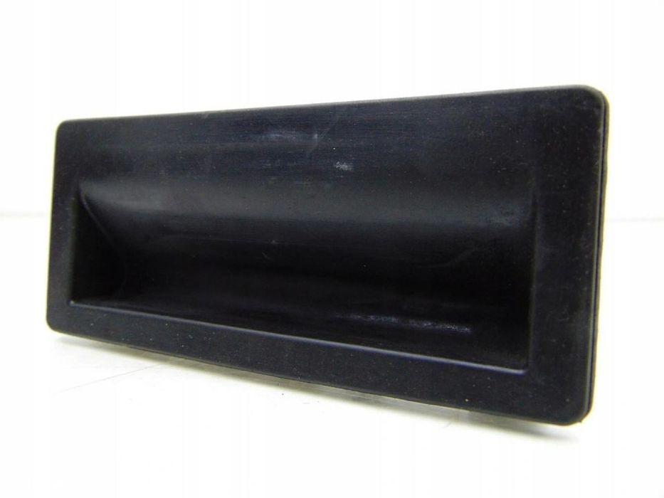 MIKROSTYK KLAMKA KLAPY Bagażnika audi a4 b8 a5 8t Gorlice - image 1