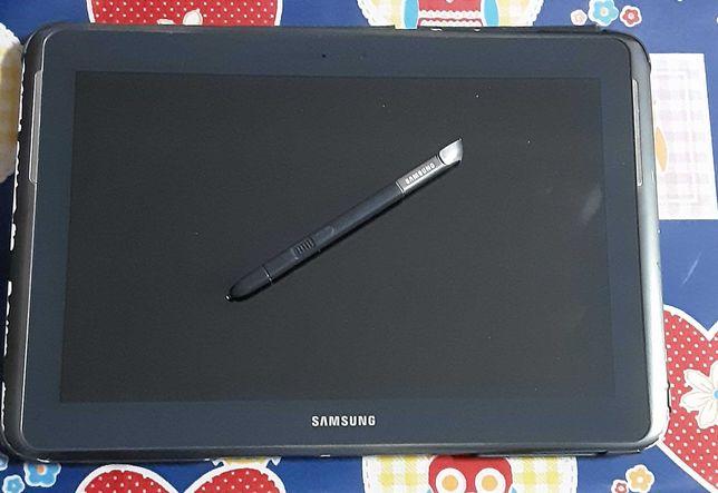 Samsung tablet note 10.1