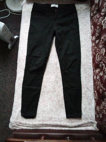 Spodnie damskie New Look