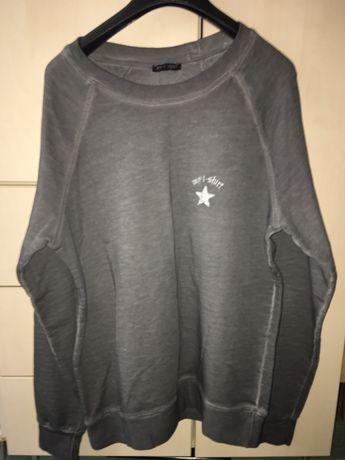 Bluza crewneck My T-Shirt