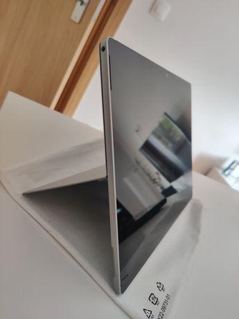 Portátil NOVO Surface Pro - 128 GB | i5 | 8GB + Teclado + Rato