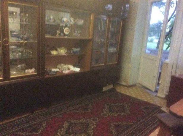 Продам 1  квартиру, Московский проспект, метро Дворец Спорта