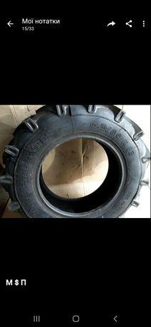 Луаз шини грязеві