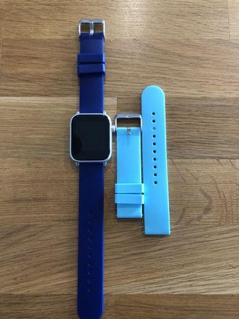 Smartwatch Marea nowy