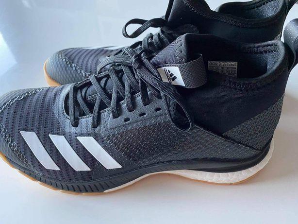 Buty Adidas NOWE siatkarskie