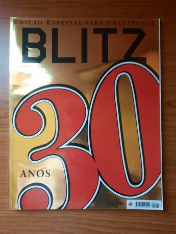 Blitz-Revista