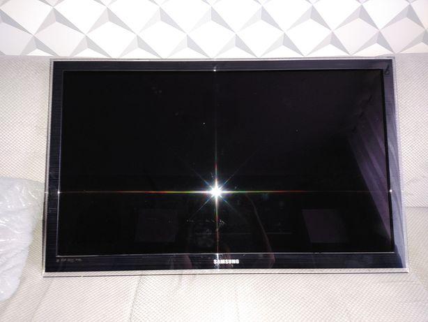 Tv Samsung UE40C6500