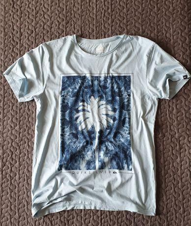 Koszulka Quiksilver rozm. M