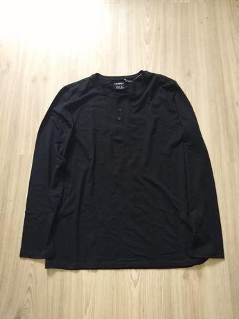 Koszulka męska rozmiar 56/58 nowa z livergy