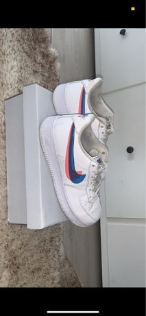 nike air force 1 rozmiar 39