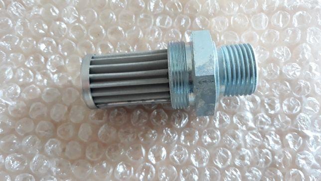 Filtr Hydrauliczny Cat M300, 200B 8u-0723 N