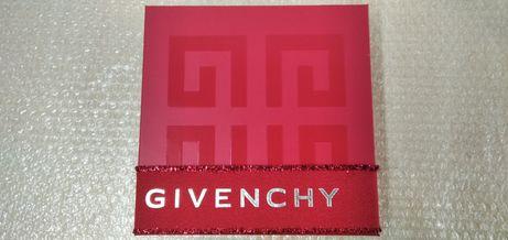 Givenchy Linterdit 80 ml EDP w zestawie. 100% oryginał.