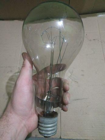 Лампочка лампа 1000ват